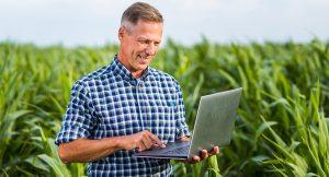 cuidados que o produtor rural precisa saber sobre o LCDPR